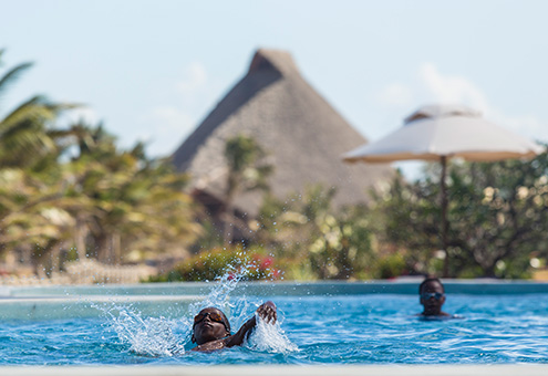 the-one-resort-watamu-pool