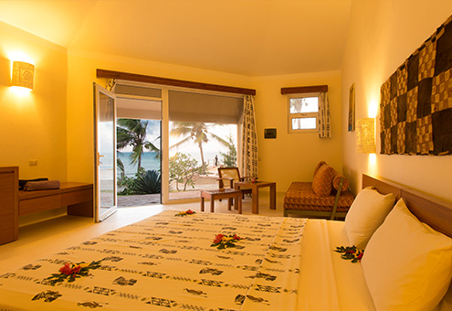 the-one-watamu-rooms