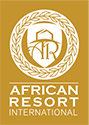 African Resort International