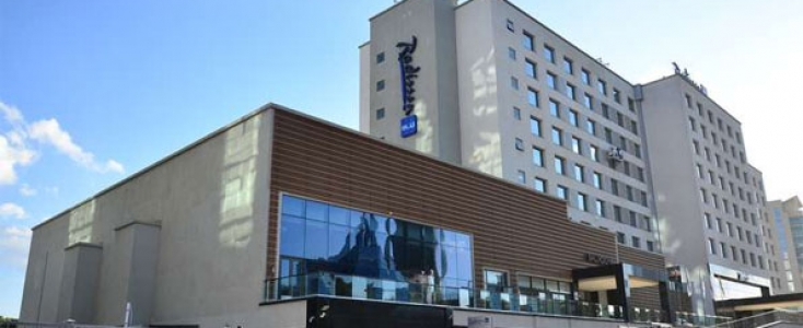 Radisson group to open four more hotels in Kenya