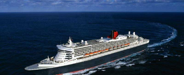 Cruise Ship arrivals challenge for Kenya as tourist numbers climb by 16.7%